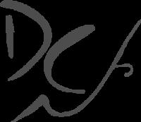 logo-charbonnier